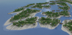 de archipel 2